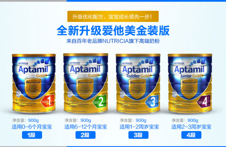 微商货源 进口商品 一手货源