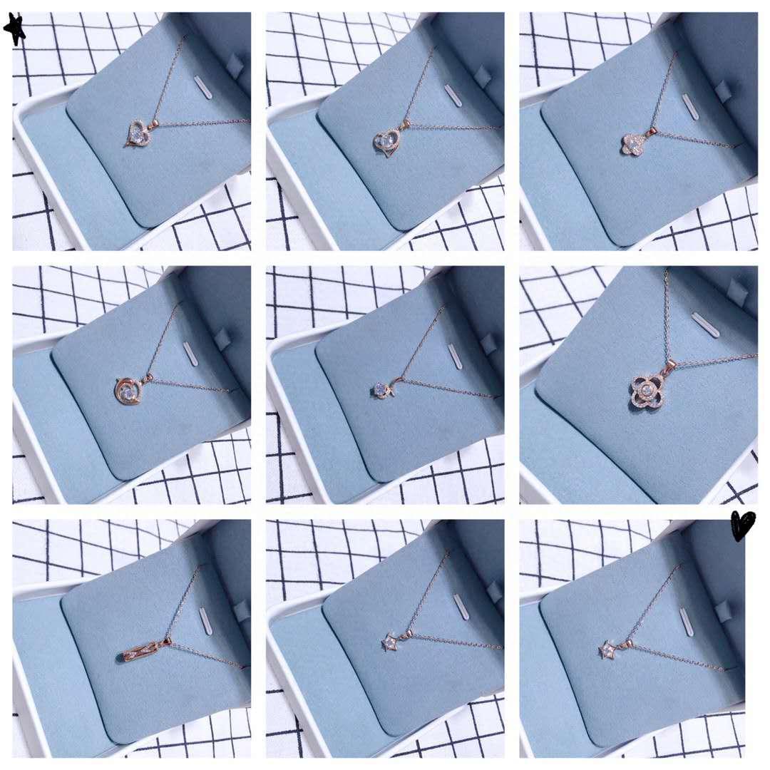 精品金銀珠寶首飾批發免費代理