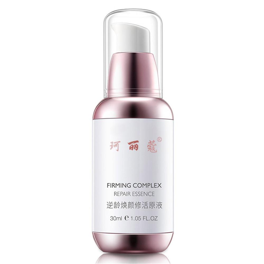 廣州知名護膚品牌珂麗蔻牛奶蜂蜜蛋清面膜的最佳使用時間
