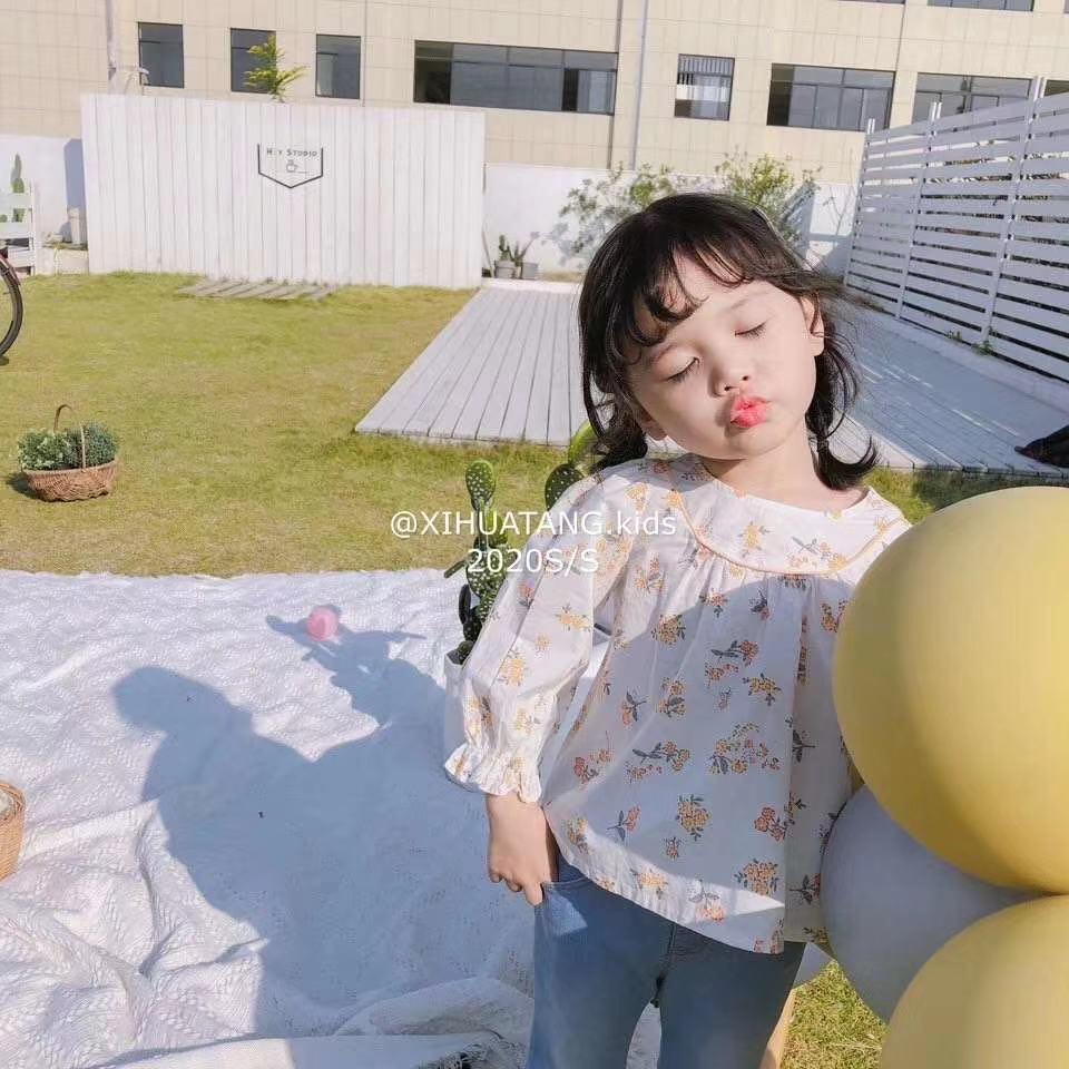 女装童装一手货源工厂直销一件代发专供微商实体店可代理加盟0基础培训