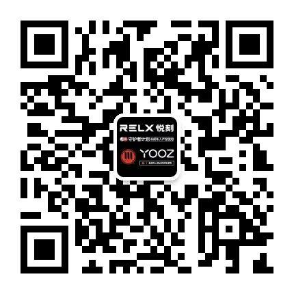 mk小嗨电子烟多少钱