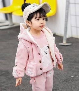 童裝-玩具-紙尿褲-等兒童用品招加盟一件代發-無需囤貨
