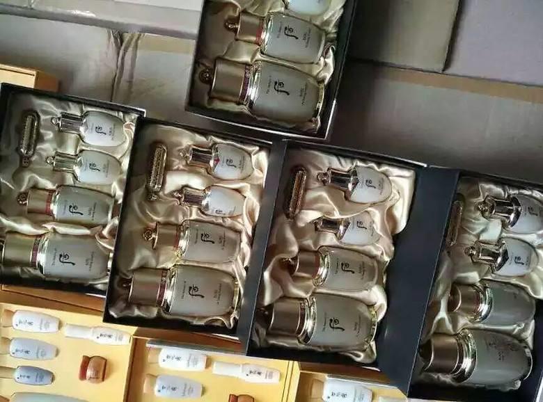 正品韩妆韩国化妆品代理,一手货源一件代发