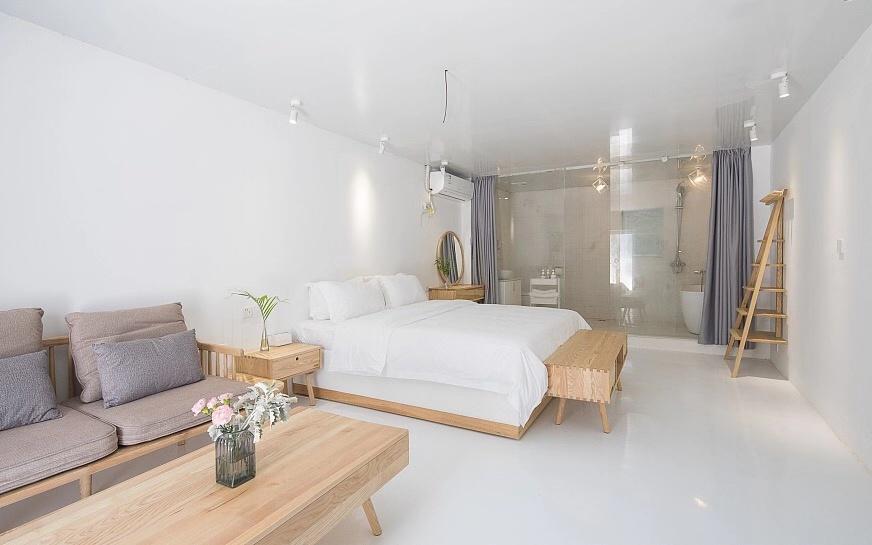40万酒店民宿公寓别墅预订平台,招旅游产品分销代理