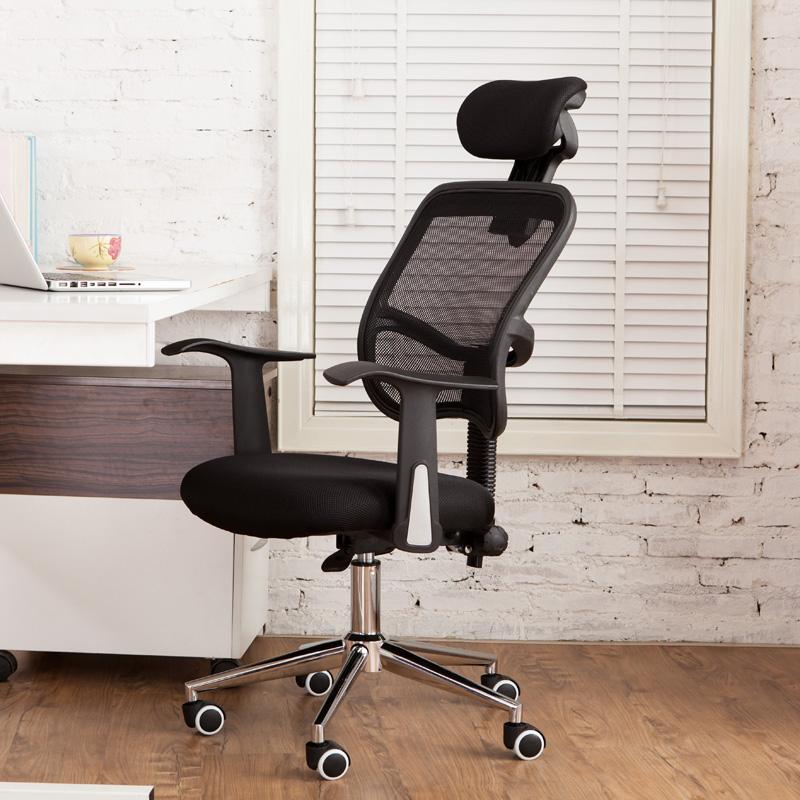 淘宝爆款办公椅转椅办公家具