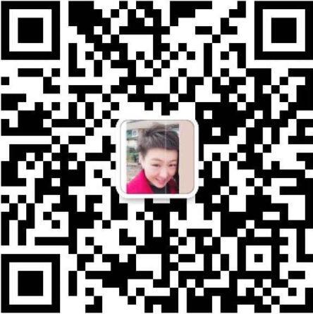 歡囍嫲嫲微商童装一手货源,一件代发,0基础培训