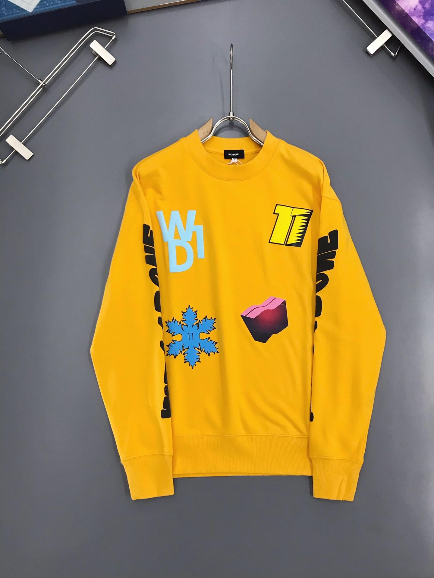 新款奢侈潮牌专柜同步更新一手男装货源 国际爆款一线服装