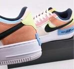 各类品牌鞋子一手微商货源一件代发诚招微商代理