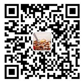 青岛特产即食麻辣海蜇头工厂直招代理