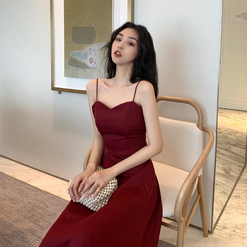 网红女装免费代理 厂家直销 一件代发 无需囤货