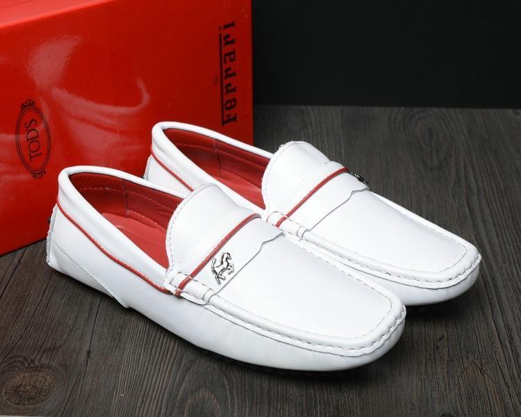 加盟厂家货源号市场总代,男鞋轻松拿下保证你就是一手货源