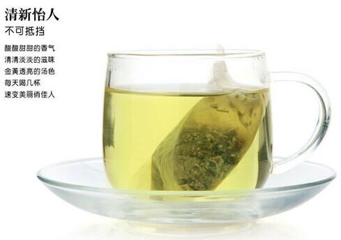 茶马古稻尚寿茶致力打造中国茶疗第一品牌