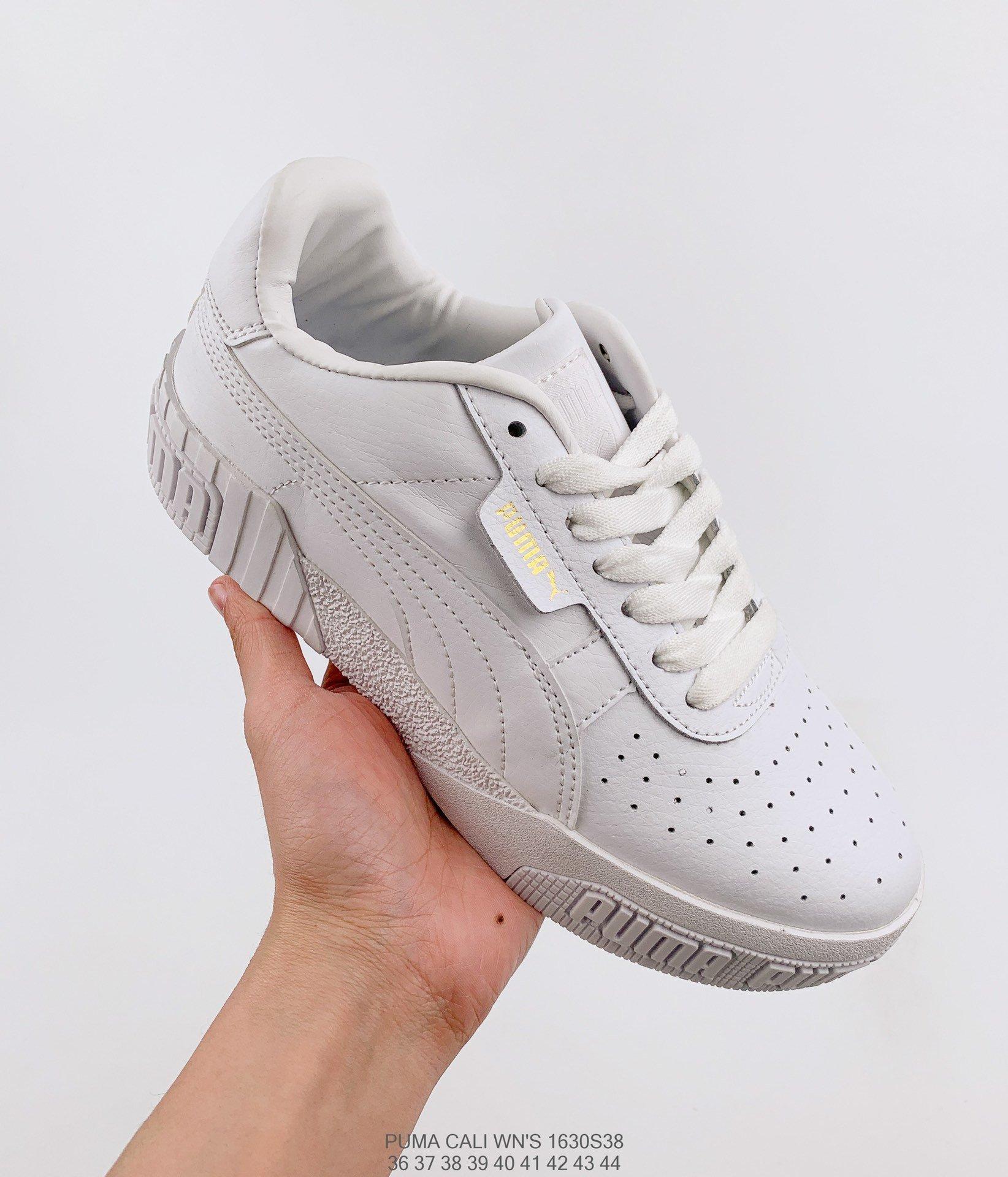 一件代发货潮牌运动鞋男鞋女鞋免费代理