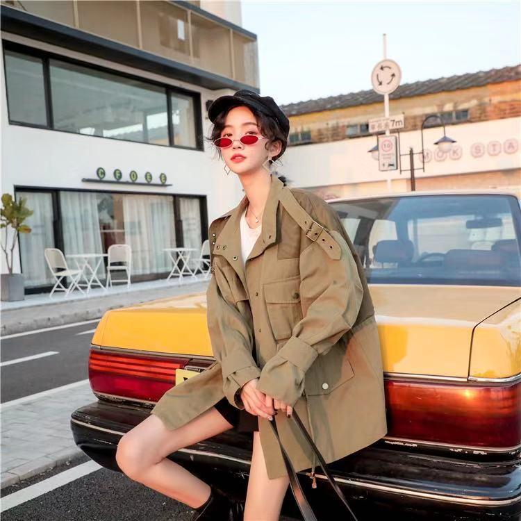 杭州四季青女装一手货源一件代发招代理加盟教引流