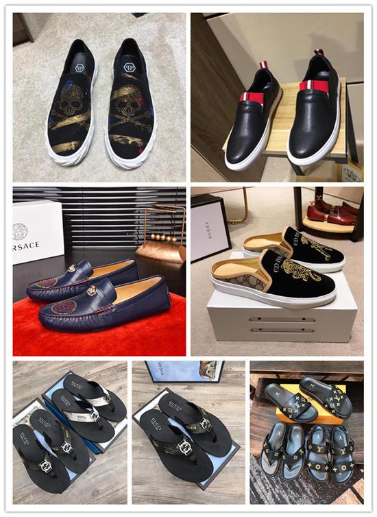 2019新款高端男鞋,一件代發,誠招代理