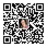 中欧韩泰8800家一手童装 女装货源招代理 一件代发教开淘宝店