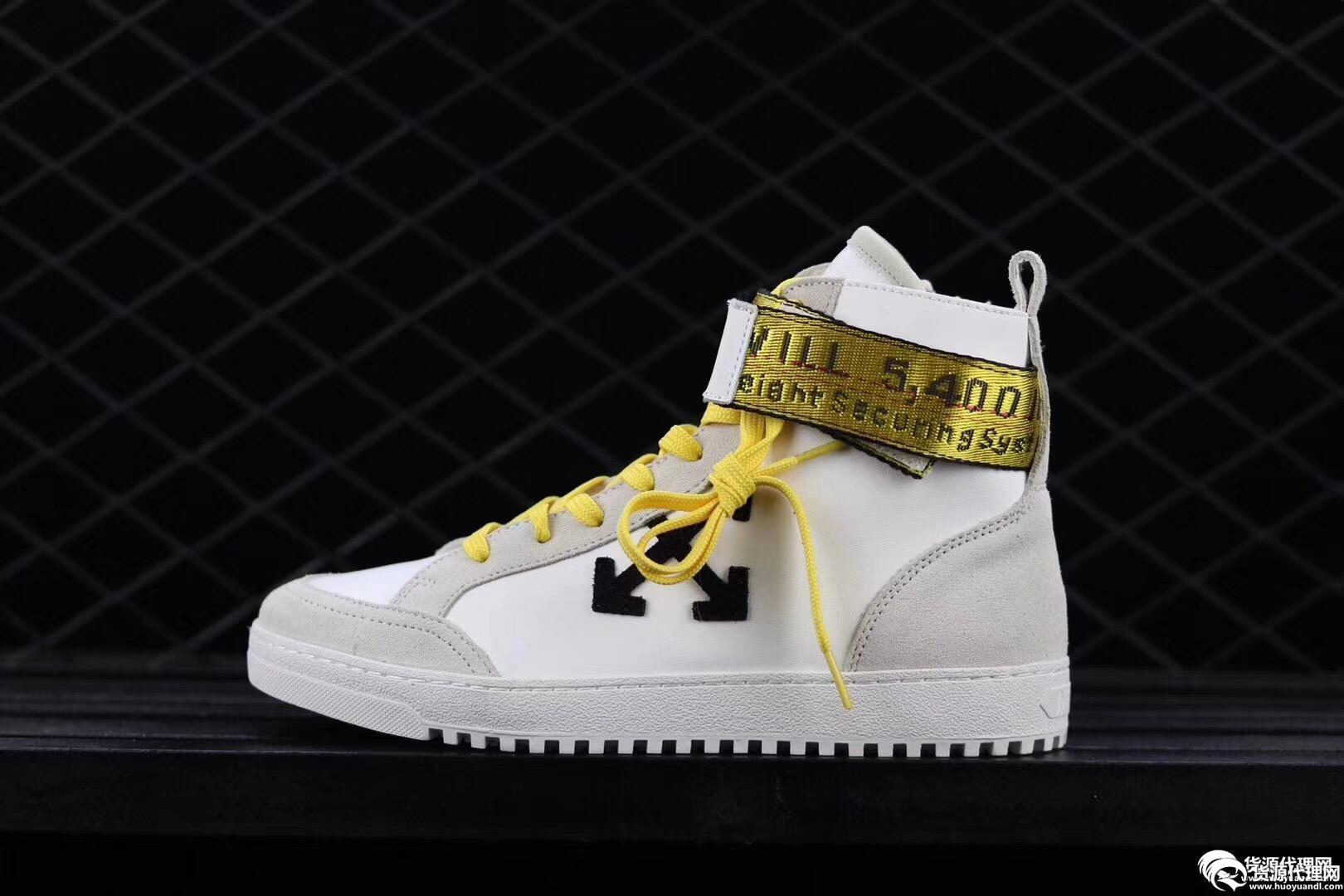 阿迪耐克一线品牌鞋货,厂家一手货源一件代发