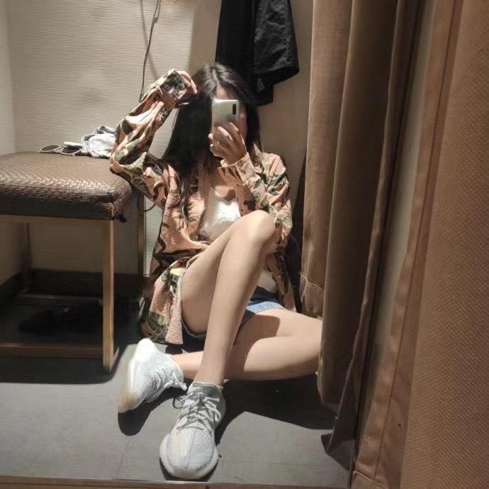 品牌运动鞋 支持货到付款 主打外贸
