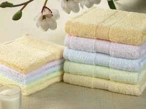 大时代7天防臭袜子 大时代抗菌毛巾 一件代发 诚招代理