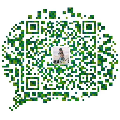 微信店一件代发女装_套装 裙装 裤装 微信免费加盟一件代发微商