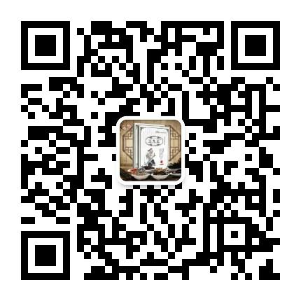 王九正大品牌加盟代理稳赚钱