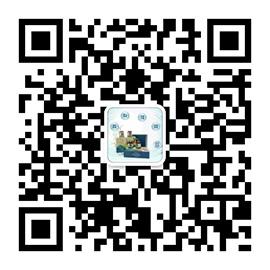 【野山也蜜】新零售模式诚招代理,微股东,加盟商