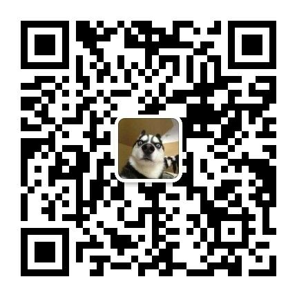 微信微商男装一手货源,广州工厂专业供货团队