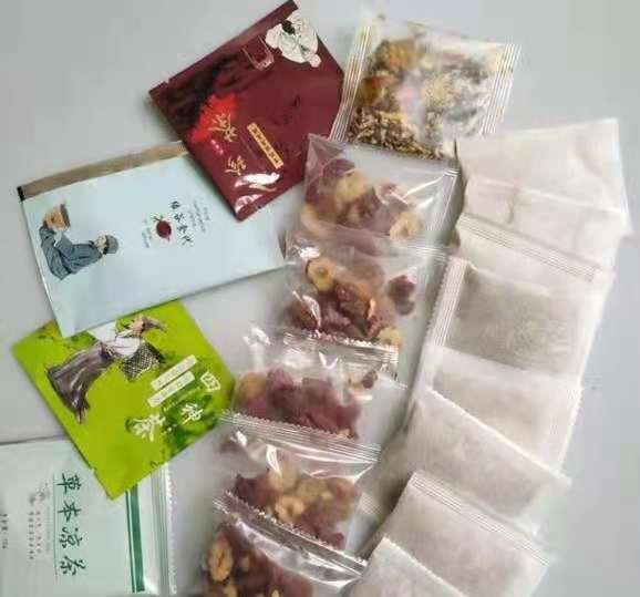 广西专业代加工贴牌,来料加工药食同源产品
