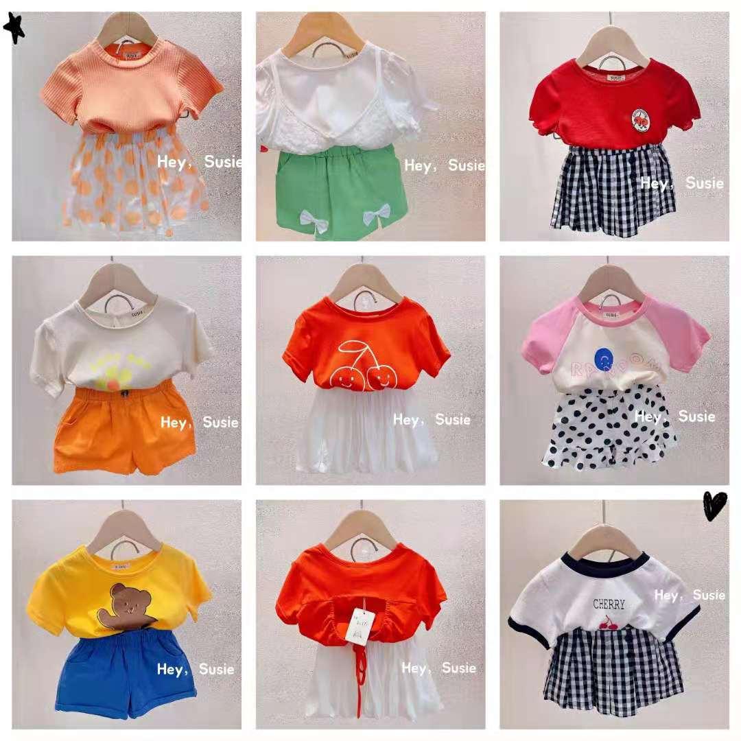 童装童鞋母婴用品一手货源招加盟