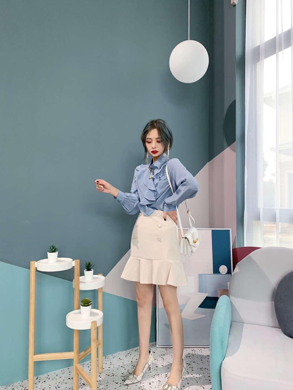 广州十三行杭州四季青新款女装童装货源一件代发可加盟代理