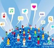 微商何时微信朋友圈营销最佳呢?时间不对真白搭了