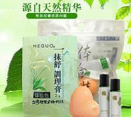 微商货源台湾褐果果皂的代理模式有几种